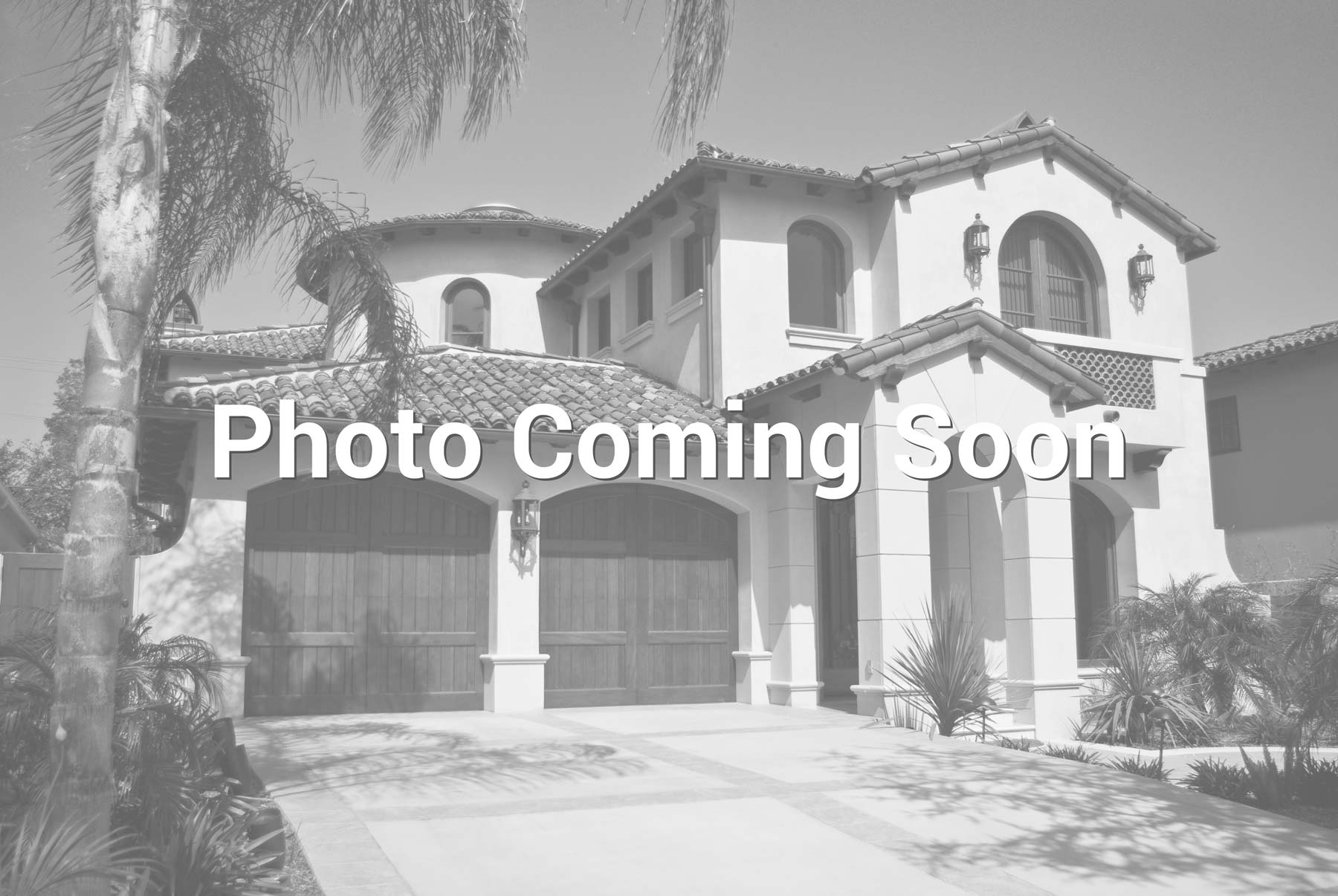 $1,250,000 - 5Br/5Ba -  for Sale in Sacramento